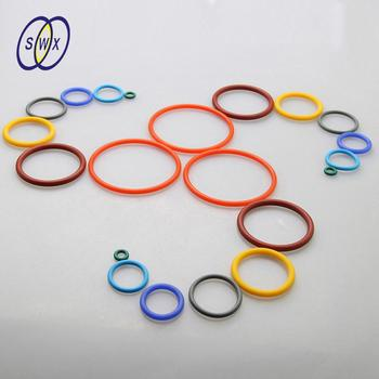 Making Machine Viton Seal O-ring Epdm O Ring/teflon O Ring/nylon O ...