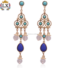 Jhumka long earrings jhumka long earrings suppliers and jhumka long earrings jhumka long earrings suppliers and manufacturers at alibaba mozeypictures Images