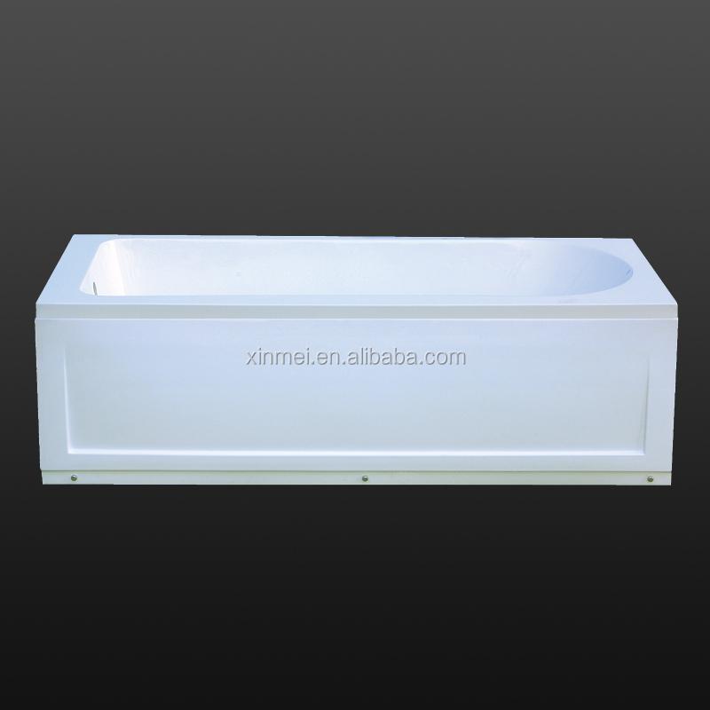 52 inch bathtub 52 inch bathtub suppliers and at alibabacom