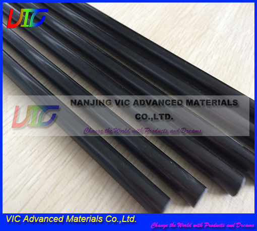 Top quality <strong>carbon</strong> fiber rod,best selling medical <strong>carbon</strong> fiber rod