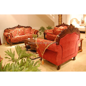 Living Room Carpets And Arabic Majlis Sofa Sets