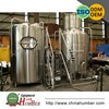 Whirlpool Bath Tub Beer Brewing Machine Supplies