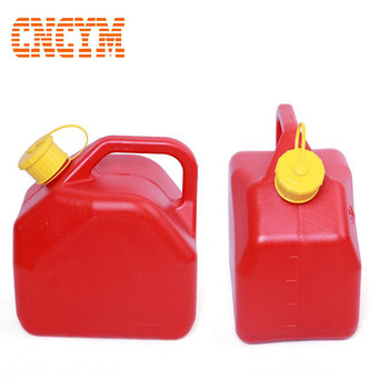 Big Discount 5/10/20/30L Jerry Can blowing mould for hdpe