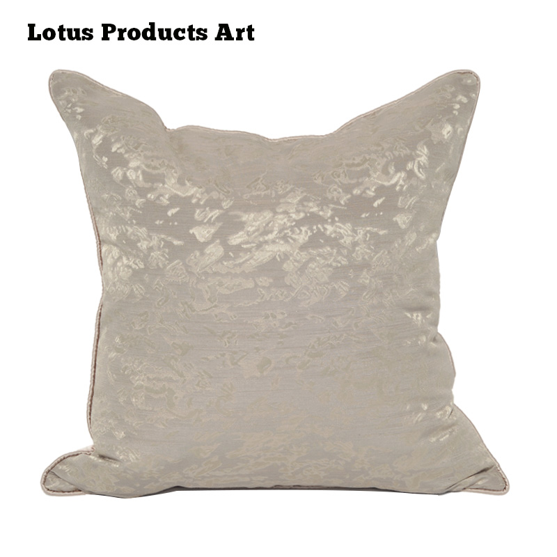 Unique Pattern Sofa Pillow Bohemian Make Craft Ideas Wholesale Home Decor
