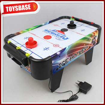 Toys For Teenagers 86