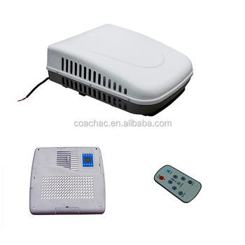 Best Electric Battery Driven Rooftop Air Conditioner For Rv 12 Volt Roof Rv  Air Conditioning Unit - Buy Rooftop Air Conditioner For Rv,Rooftop Air