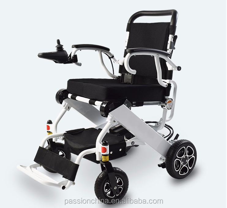 Electric Motor Wheel Chair, Electric Motor Wheel Chair Suppliers and ...