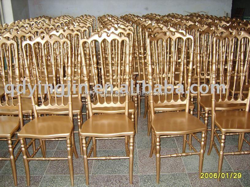 Mobilier Design Mariage Royal Vip Chaise Pour Mariage Buy Chaises De Banquet En Bambou,Chaises En Bambou Pour Mariage,Chaise D'arène Vip Product on