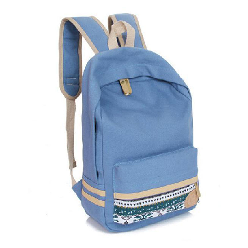 0eb0f67cf مصادر شركات تصنيع الحقائب المدرسية الجينز والحقائب المدرسية الجينز في  Alibaba.com