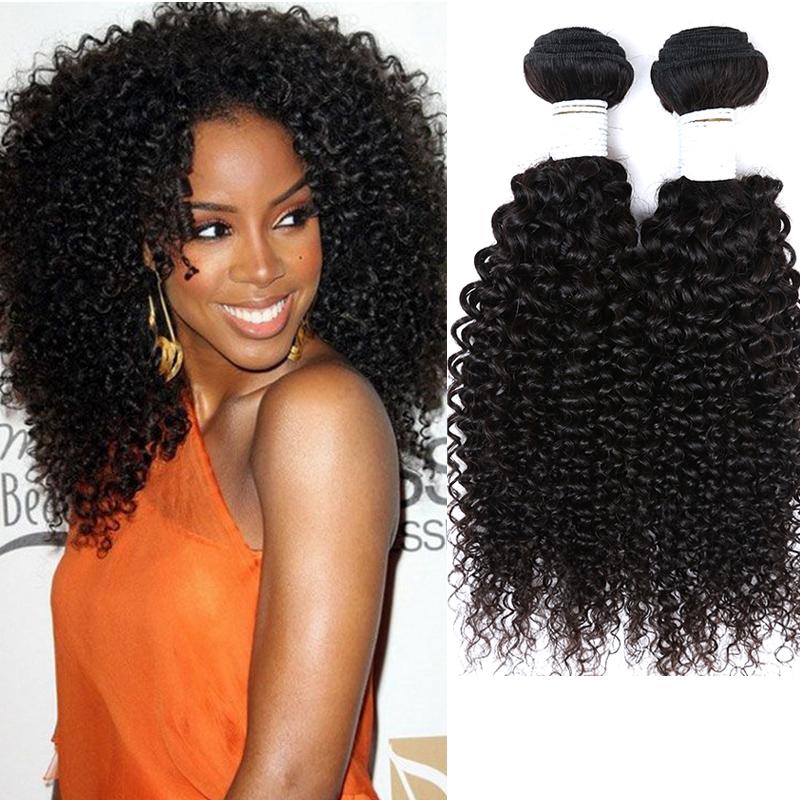 How To Style Short Brazilian Hair Cheap Brazilian Remy Hair Bundles