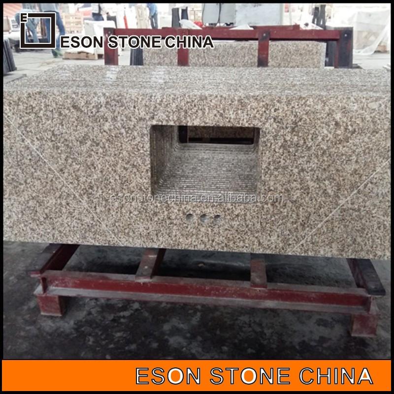 Eson steen licht gewicht graniet en marmer honingraat paneel voor ...