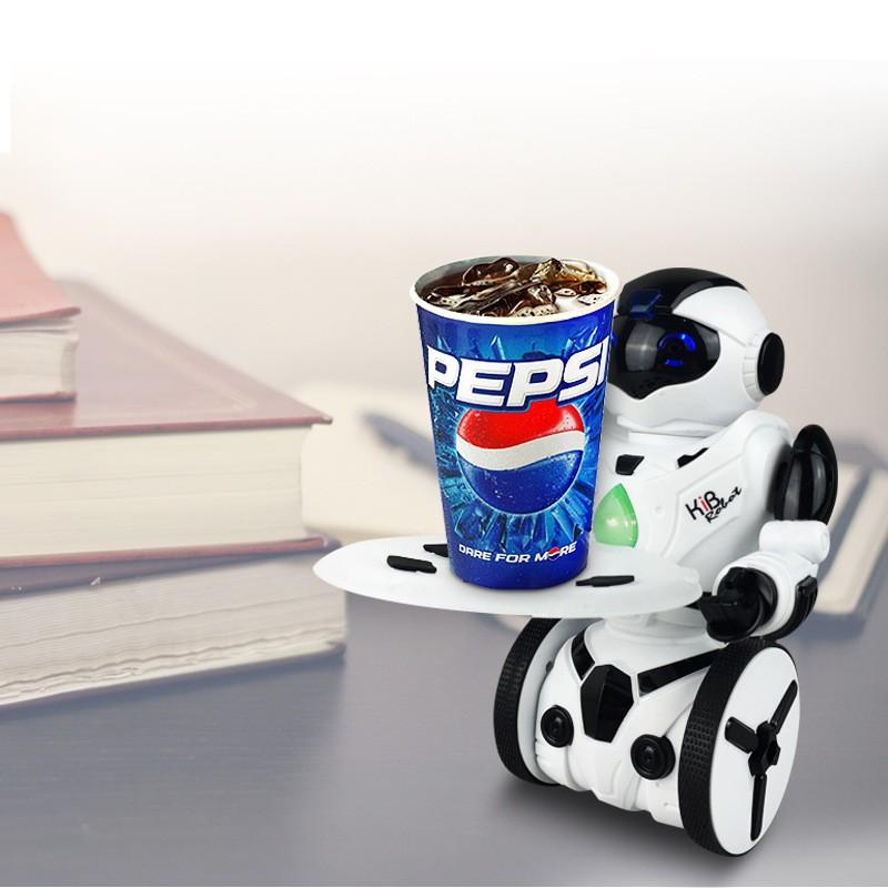 dancing control remoto mejores juguetes robot deteccin robots para nios