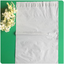 envelopes plastic bubble bag