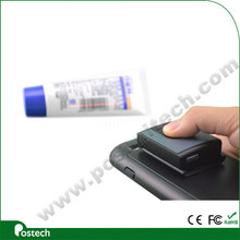 MS3391 Portable Pocket 1D CCD Barcode Scanner com. Android/IOS for Warehouse