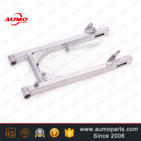 High quality rear swinging arm for ROMET OGAR 900