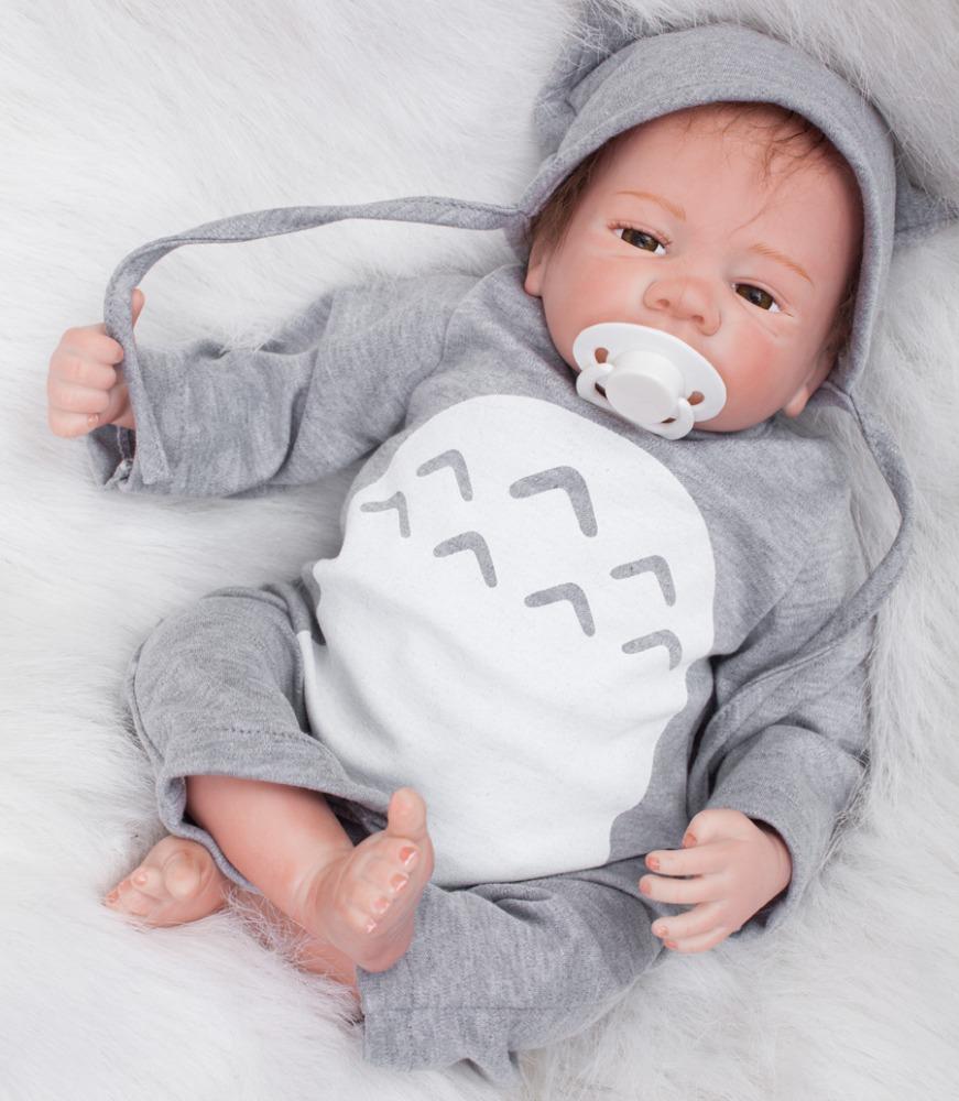 mode babypuppen echt aussehen baby lebendig puppen f r g nstige preise puppen produkt id. Black Bedroom Furniture Sets. Home Design Ideas