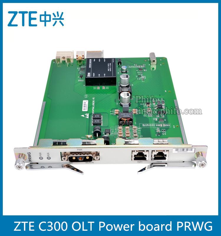 Zte Zxa10 C300 Gpon Epon Olt Free Nms English Firmware ...