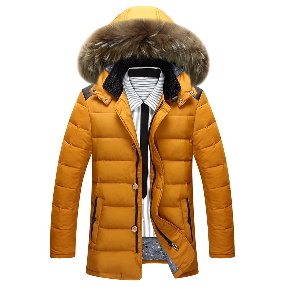 Cheap Jacket Winter Men, find Jacket Winter Men deals on line at ...