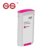GS brand wholesale INK CARTRIDGE 727 Compatible For HP designjet T920 T930 T1500 T1530 T2500 T2530 SERIES printer