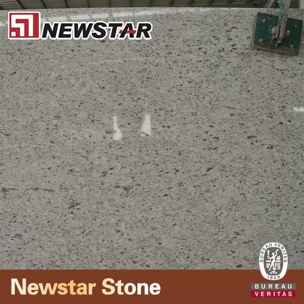 Buy Cheap China polished white galaxy granite tile Products, Find ...