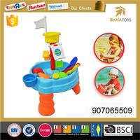 Innative toys play set plastic table
