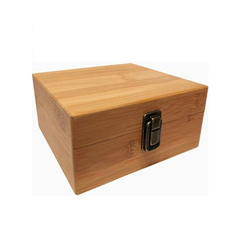 China Sell Wooden Box Of Wooden Crafts Buy Lightweight Wood Box