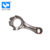 dongfeng EQ1064 C3942581 connecting rod DONGFENG TRUCK SPARE PARTS/DONGFENG SPARE PARTS/DONGFENG AUTO SPARE PARTS