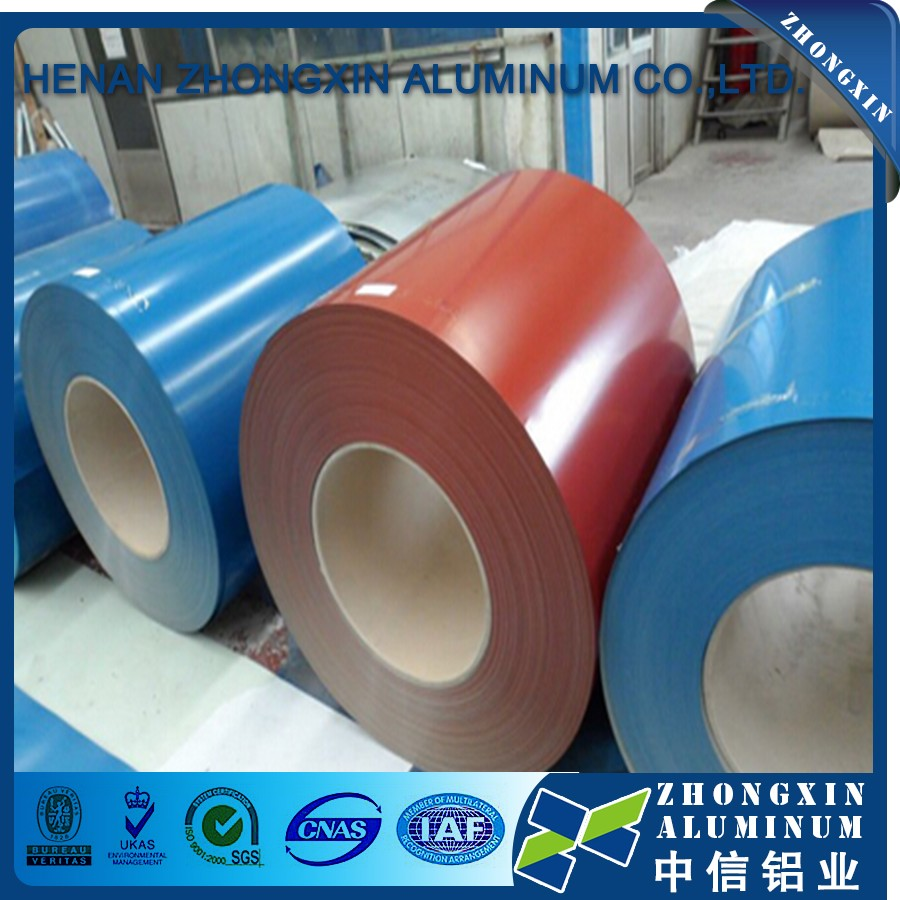 Colour coated sheets manufacturing process - Aluminum Sheet Roll Aluminum Sheet Roll Suppliers And Manufacturers At Alibaba Com