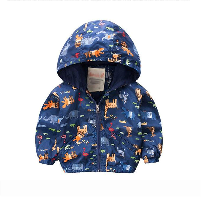 d64559ed4bd5 Cheap Toddler Outerwear Clearance