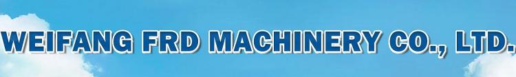 Venta directa de fábrica máquina de madera portátil motosierra aserradero en venta