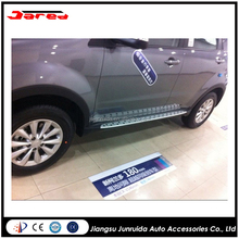 Popular new products running board for explorer