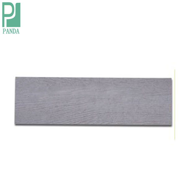 2016 High Density 7mm Grey Ceiling Fiber Cement Board Price India