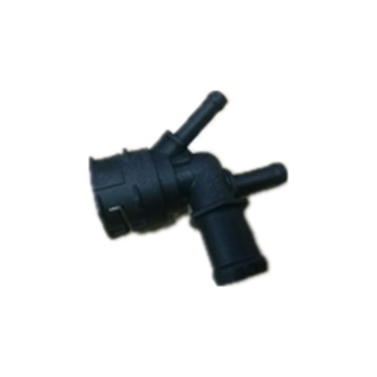 M12 X 1.25 cónico Asiento Rueda de la aleación pernos de bloqueo. 46mm Extendida Hilo
