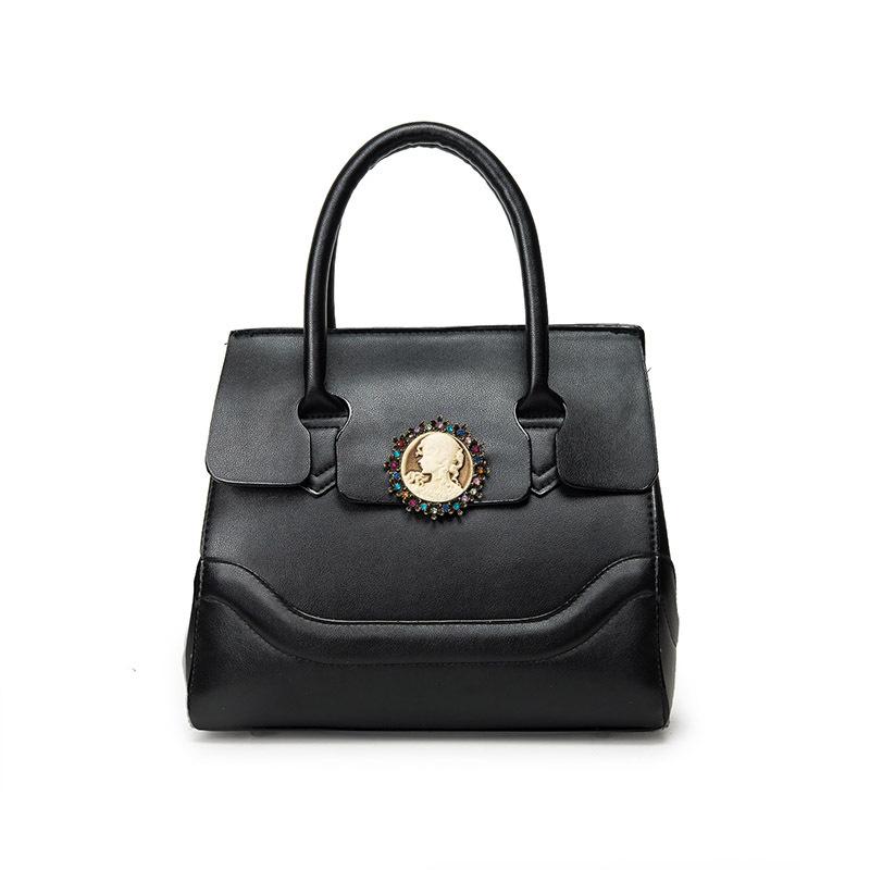 popular france bag buy cheap france bag lots from china france bag suppliers on. Black Bedroom Furniture Sets. Home Design Ideas