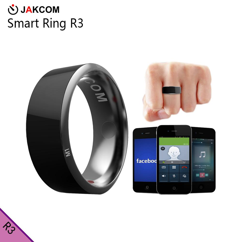 Jakcom R3 Smart <strong>Ring</strong> Timepieces, Jewelry, Eyewear Jewelry <strong>Rings</strong> Tungsten <strong>Ring</strong> Rhinestones Fashion Finger <strong>Ring</strong>