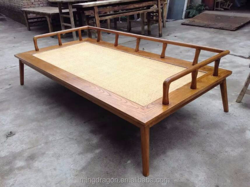 Bedroom Furniture Chinese Sofa Bed Room Morden Solid Wood Product On Alibaba