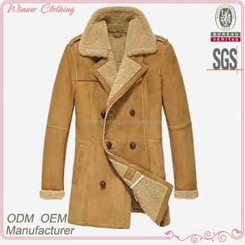 722caf286dbc 2018 custom made China factory high quality european fashion cheap ...