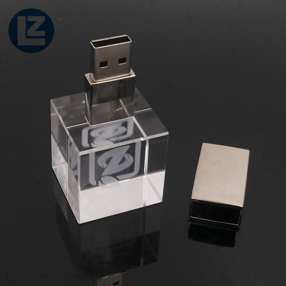 Dj Usb Suppliers And Manufacturers At Flashdisk Card 8 Gb
