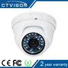 Dome Security Camera CCTV HD Vandalproof IP66 Varifocal shenzhen dropshipping cctv camera factory price