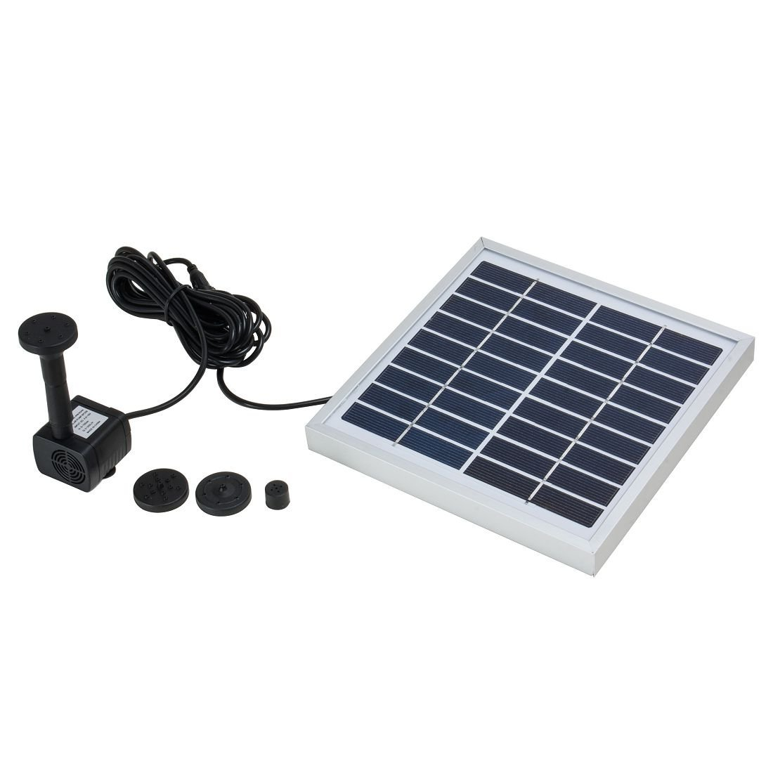 Cheap Solar Pond Waterfall, find Solar Pond Waterfall deals