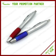 Stylish Retractable Branded Ballpoint Pen
