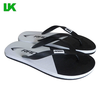 607d19ac5 Wholesale Eva Flip Flop Slippers  1 Dollar Shoes - Buy One Dollar ...
