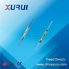 XGH-2 magnetic reed switch