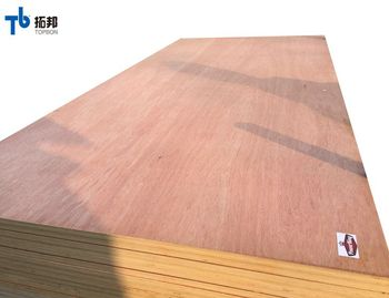 all birch wood veneered plywood and multi wood and plywood 18mm with competitive price