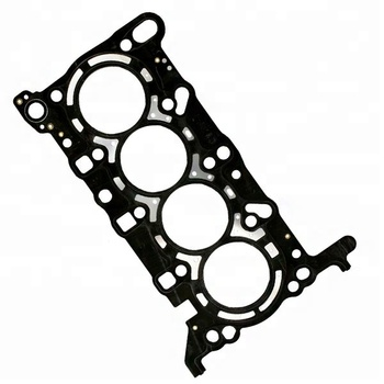 12663440 Engine Cylinder Head Gasket For Chevrolet Cruze 2016 2018