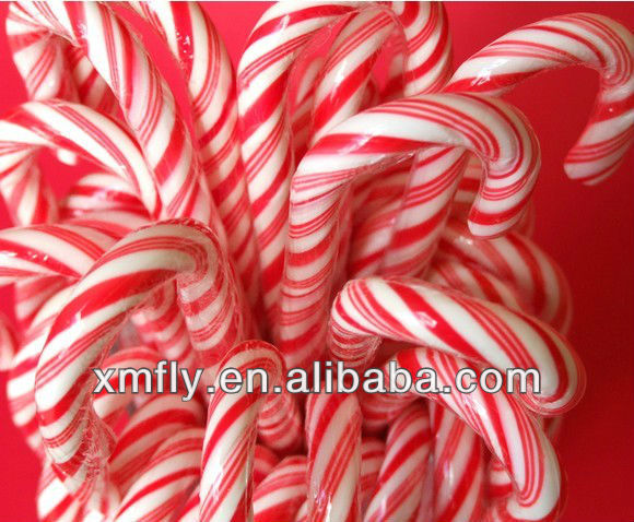 Christmas Sweets.Wholesale Bulk Individual Christmas Sweets Hard Candy Sticks Candy Cane Lollipop Buy Candy Cane Lollipop Christmas Decorations Candy Canes Christmas
