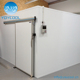 refrigeration freezing rooms freezer room cooling capacity calculation case study on cold storage plant