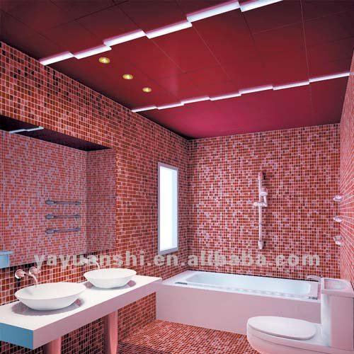 Pannelli decorativi per bagno fabulous pannelli decorativi con vetri doccia per vasca da bagno - Pannelli decorativi per bagno ...
