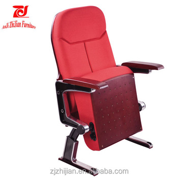 Poltrone Da Cinema.Poltrone Da Cinema Usate Church Auditorium Chairs Zj1208 Buy Church Auditorium Chairs Cheap Auditorium Chair Modern Church Chairs Product On