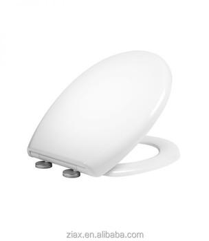 Sensational Soft Close White Toilet Seat Quick Release One Push Button Top Fix Type Buy Toilet Seat Quick Release Soft Close Toilet Seat Product On Alibaba Com Inzonedesignstudio Interior Chair Design Inzonedesignstudiocom